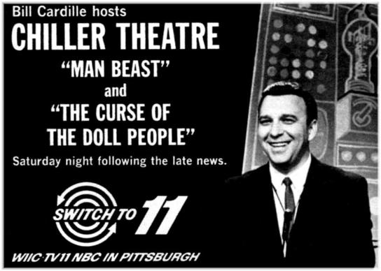 The wrestler nj movie theaters